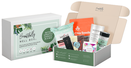 Gifting in Australia | Subscription Box