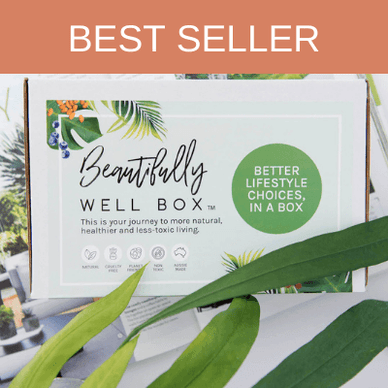 Beauty Subscriptions Australia | GIFT a 6 Month Subscription