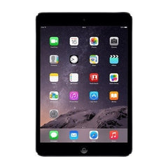 iPad Mini 2 16GB Cellular & Wifi (C-Grade)