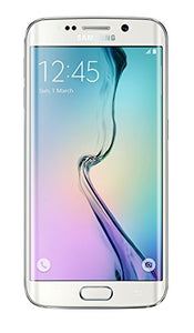 Samsung S6 Edge  32GB Unlocked (B-Grade) (Model: SM-G925)
