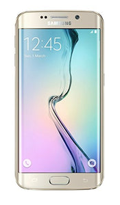 Samsung S6 Edge  32GB Unlocked (C-Grade) (Model: SM-G9251)