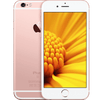 iPhone 6S, 16GB Unlocked (Grade B)