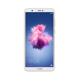 Huawei Nova Lite 2 32GB Unlocked (A-Grade) (Model: FIG-LA1)