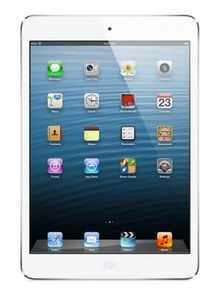 iPad Mini 1 16GB Wifi (C-Grade)