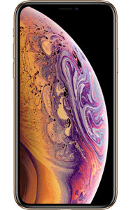 iPhone XS Max 256GB Unlocked (A-Grade)