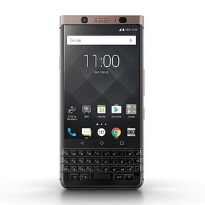 Blackberry KeyOne 64GB Unlocked (A-Grade) (Model: BBB100-5)