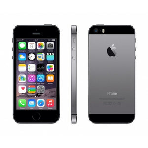 iPhone 5   32GB Unlocked (A-Grade)