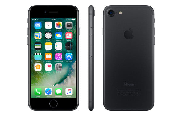 iPhone 7   128GB Unlocked (D-Grade)
