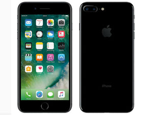 iPhone 7+  256GB Unlocked (B-Grade)