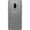 Samsung S9 64GB Unlocked (B-Grade) (Model: SM-G960W)
