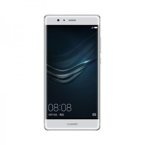 Huawei P9 32GB Unlocked (B-Grade) (Model: EVA-L19)