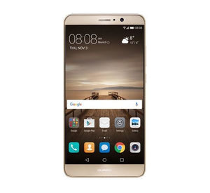 Huawei Mate 9 64GB Unlocked (A-Grade) (Model: MHA-Al00)