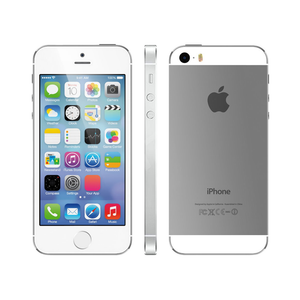 iPhone 5S 32GB Unlocked (C-Grade)