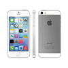 iPhone 5S   32GB Unlocked (A-Grade)