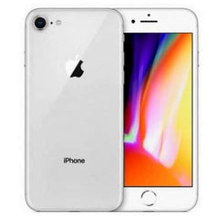 iPhone 8   64GB Unlocked (A-Grade)