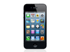 iPhone 4S   8GB Unlocked (A-Grade)