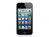 iPhone 4   8GB Unlocked (A-Grade)