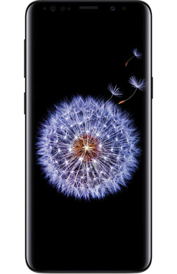 Samsung S8+ 64GB Unlocked (A-Grade) (Model: SM-G955W)