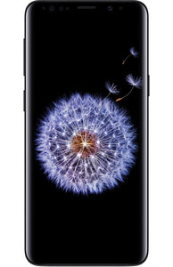 Samsung S8 64GB Unlocked (A-Grade) (Model: SM-G950U)