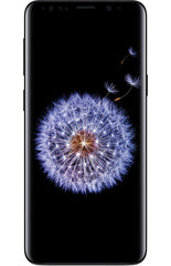 Samsung S9 64GB Unlocked (A-Grade) (Model: SM-G960W)
