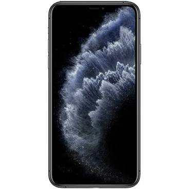 iPhone 11 Pro 256GB Unlocked (A-Grade)