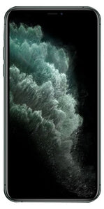 iPhone 11 Pro Max 256GB Unlocked (C-Grade)