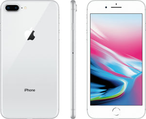 iPhone 8+ 256GB Unlocked (A-Grade)