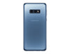 Samsung S10e 256GB Unlocked (B-Grade) (Model: SM-G970W)