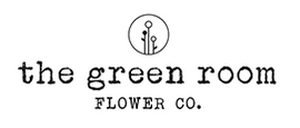 The Green Room Flower Co