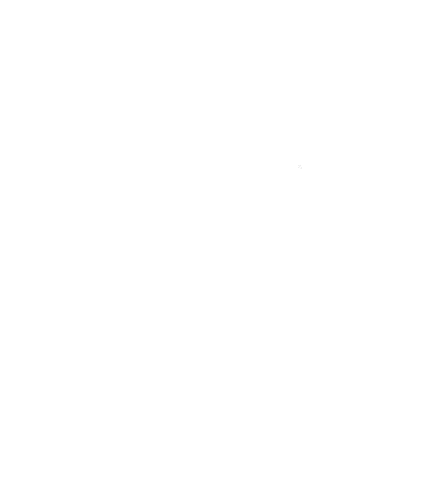 Women's Organic Cotton Tencel Tee love