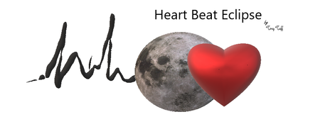 Heart Beat Eclipse