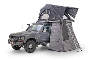 "HIGH COUNTRY 55"" ANNEX"