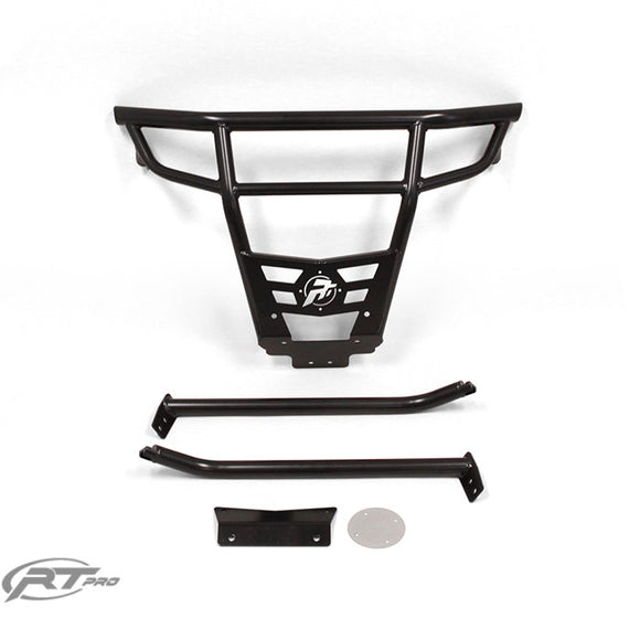 RZR 800 / 570 Front Bumper - Moto (MX) Option