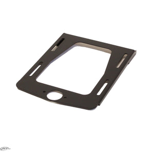 RZR 800/570/XP 900 Replacement Lowered Seat Base