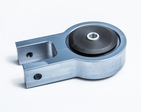 Billet Lower Engine Motor Mount Ford Focus ST | Focus RS