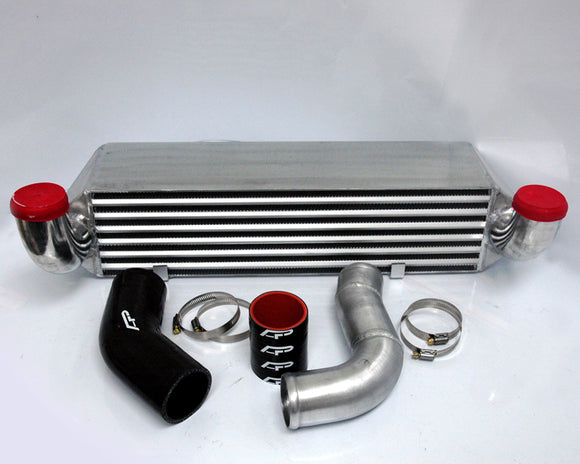 Intercooler Kit BMW 135i | 335i 07-11