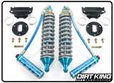 Long Travel Spec Coilovers | DK-631908-KSS