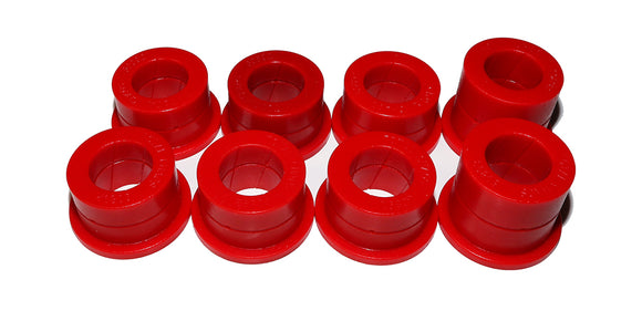 LOWER CONTROL ARM URETHANE BUSHING KIT 2007-2017 TOYOTA TUNDRA 2WD / 4WD