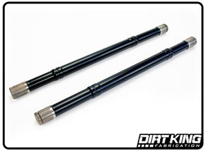 Long Travel Axle Shafts | DK-702948