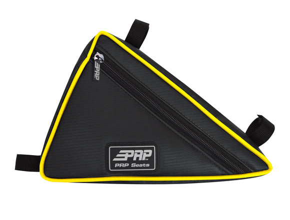 Yamaha YXZ Triangle Bag