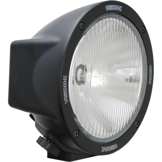 6.7″ HALOGEN LIGHT