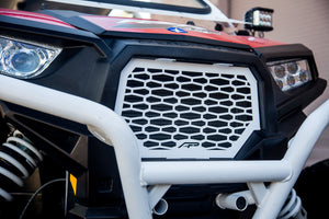 Standard Grill Polaris RZR 1000 | RZR XP Turbo