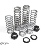 "RZR 800 (50"") Replacement Springs Kit"