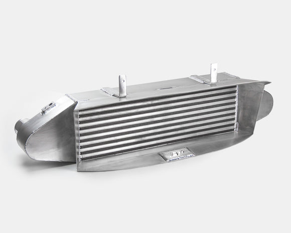 Intercooler Kit Ford Focus ST 13-17