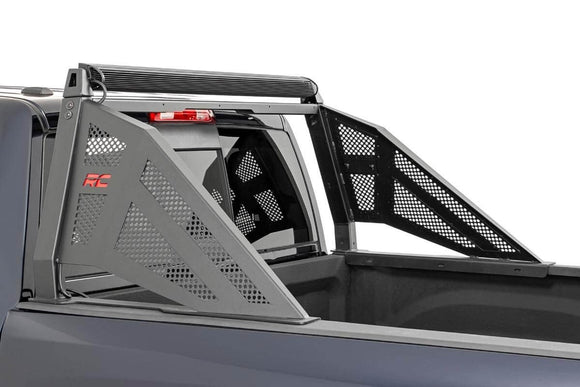 DODGE SPORT BAR (09-18 RAM 1500)