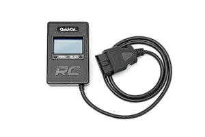 GM QUICKCAL SPEEDOMETER CALIBRATOR (07-16 1500 PU/SUV)