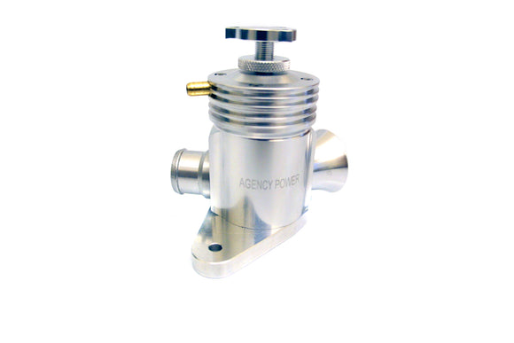 Adjustable Blow Off Valve Subaru WRX 08-12