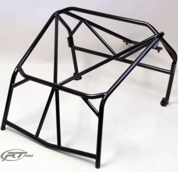 RZR 170 Roll Cage