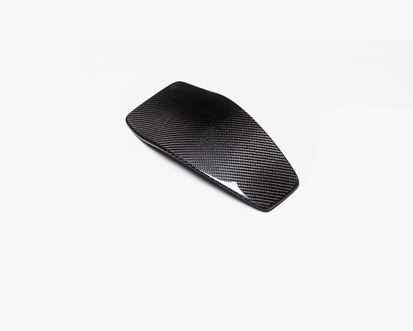 Carbon Fiber Top Intake Cover McLaren MP4-12C 12-14 | 650S 15-17