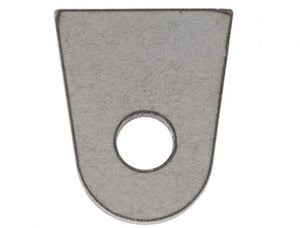 Internal Whip Mount Tab